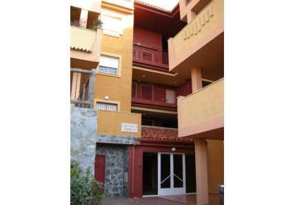Apartamento en Marbella (43780-0001) - foto10