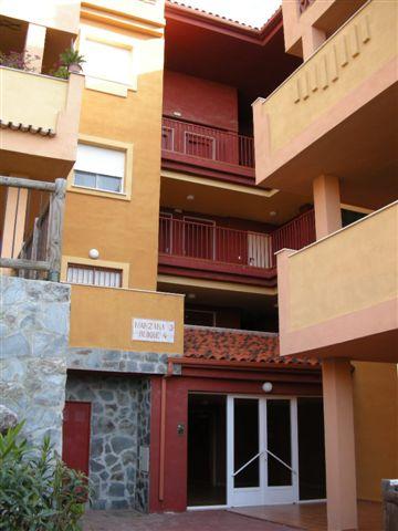 Apartamento en Marbella (43780-0001) - foto0