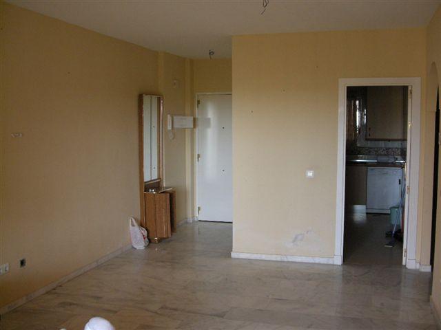 Apartamento en Marbella (43780-0001) - foto2