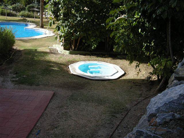 Apartamento en Marbella (43780-0001) - foto3