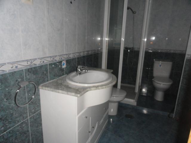 Apartamento en Colmenar Viejo (43796-0001) - foto2