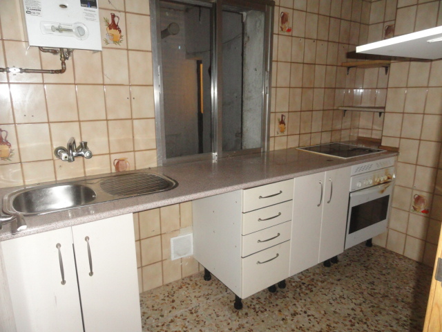 Apartamento en Colmenar Viejo (43796-0001) - foto4