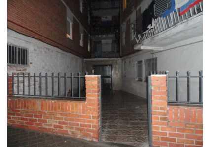Apartamento en Colmenar Viejo (43796-0001) - foto5