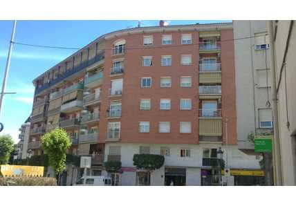 Apartamento en Montornès del Vallès (43800-0001) - foto7