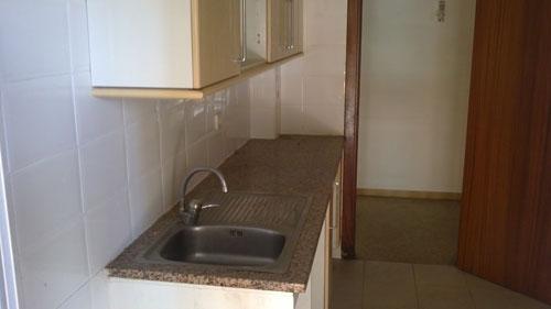 Apartamento en Montornès del Vallès (43800-0001) - foto3