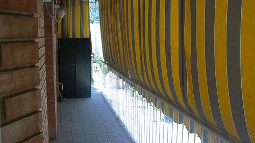 Apartamento en Montornès del Vallès (43800-0001) - foto5