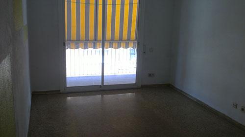 Apartamento en Montornès del Vallès (43800-0001) - foto6