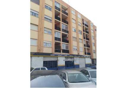 Apartamento en Paterna (43803-0001) - foto3