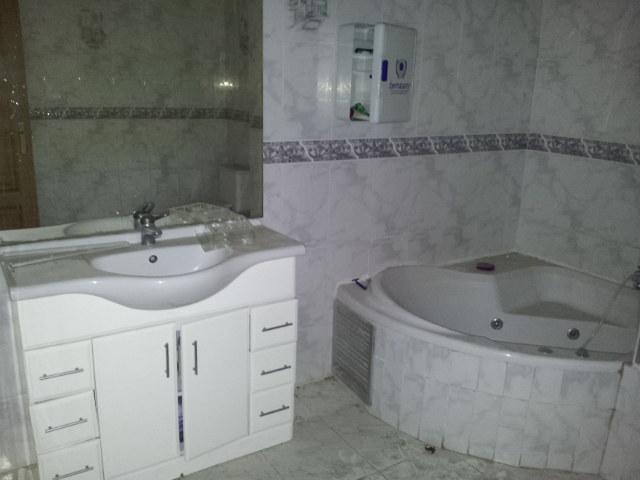Apartamento en Paterna (43803-0001) - foto1