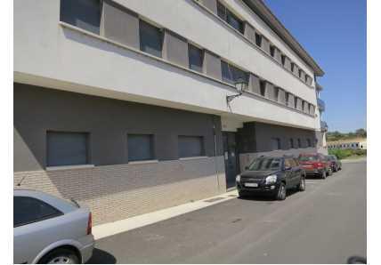 Apartamento en Masdenverge (43807-0001) - foto5