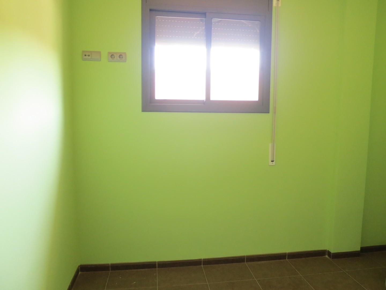 Apartamento en Masdenverge (43807-0001) - foto4