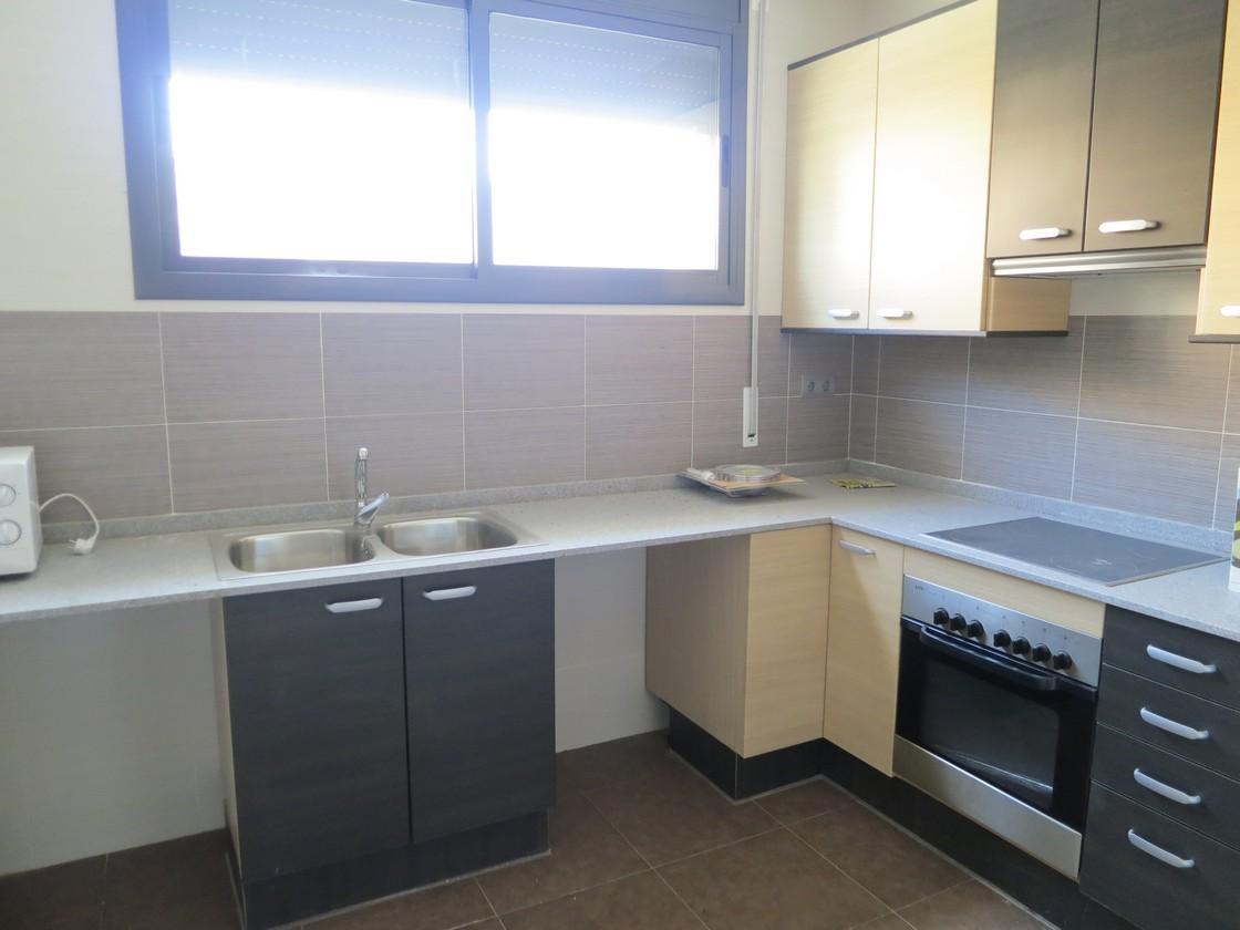 Apartamento en Masdenverge (43807-0001) - foto3
