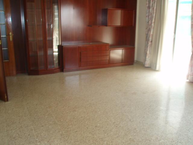 Apartamento en Reus (43809-0001) - foto1