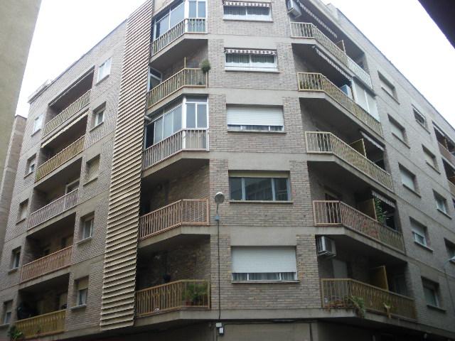 Apartamento en Reus (43809-0001) - foto0