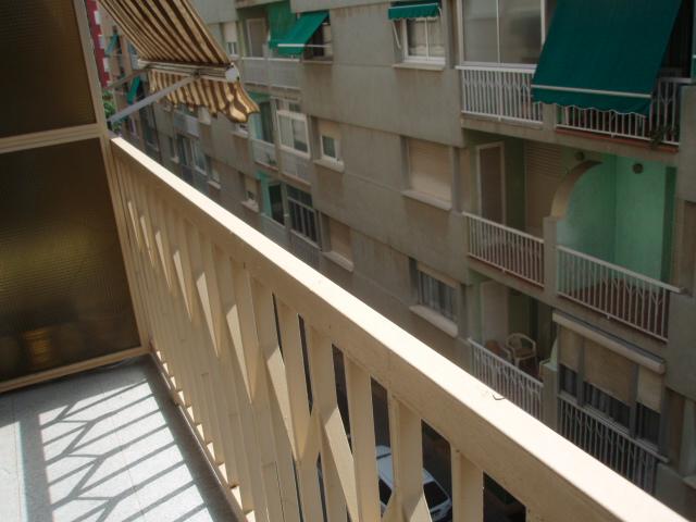 Apartamento en Reus (43809-0001) - foto3