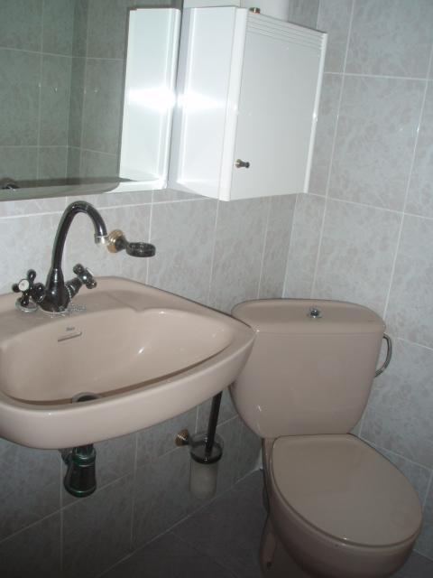 Apartamento en Reus (43809-0001) - foto6