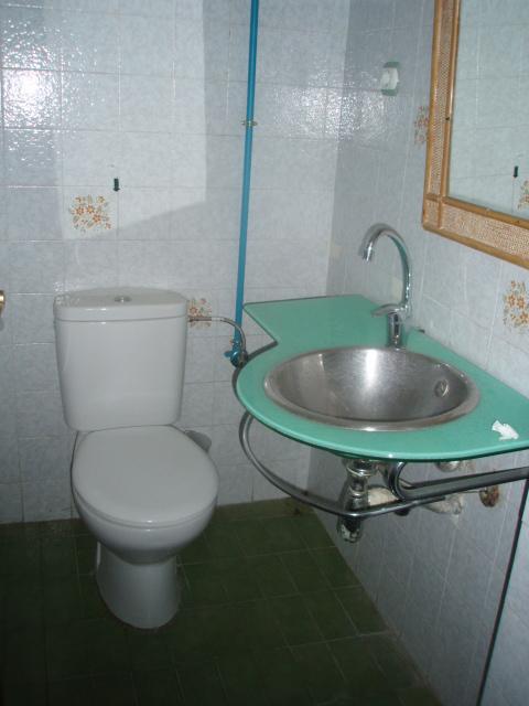 Apartamento en Reus (43813-0001) - foto1