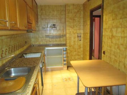 Apartamento en Reus (43813-0001) - foto3