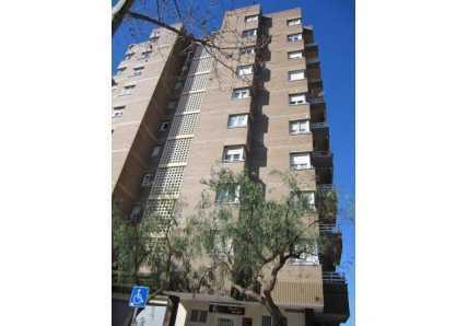 Apartamento en Reus (43813-0001) - foto5