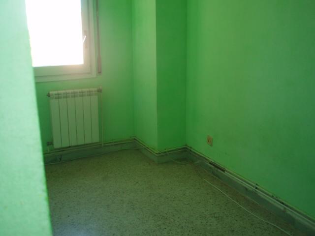 Apartamento en Reus (43813-0001) - foto4