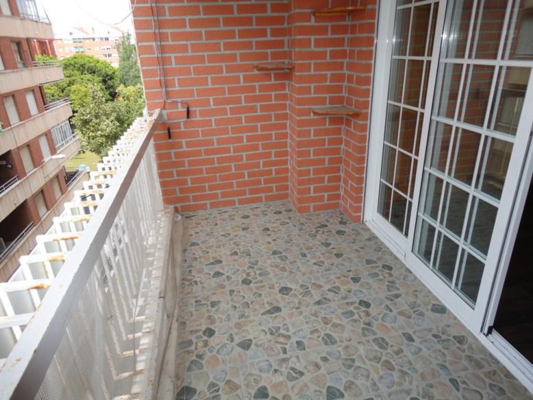 Apartamento en Torrevieja (43824-0001) - foto4