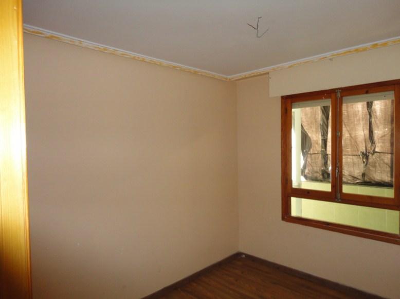 Apartamento en Torrevieja (43824-0001) - foto3