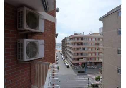 Apartamento en Torrevieja (43824-0001) - foto5
