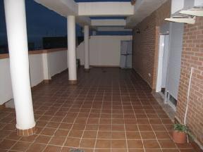 Ático en Faura (43832-0001) - foto3