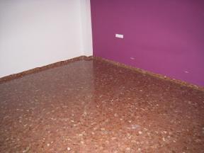 Ático en Faura (43832-0001) - foto1