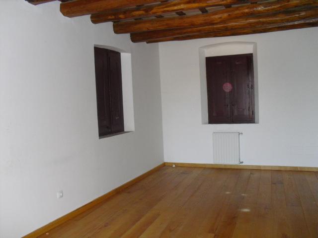 Chalet adosado en Sant Mori (43855-0001) - foto1