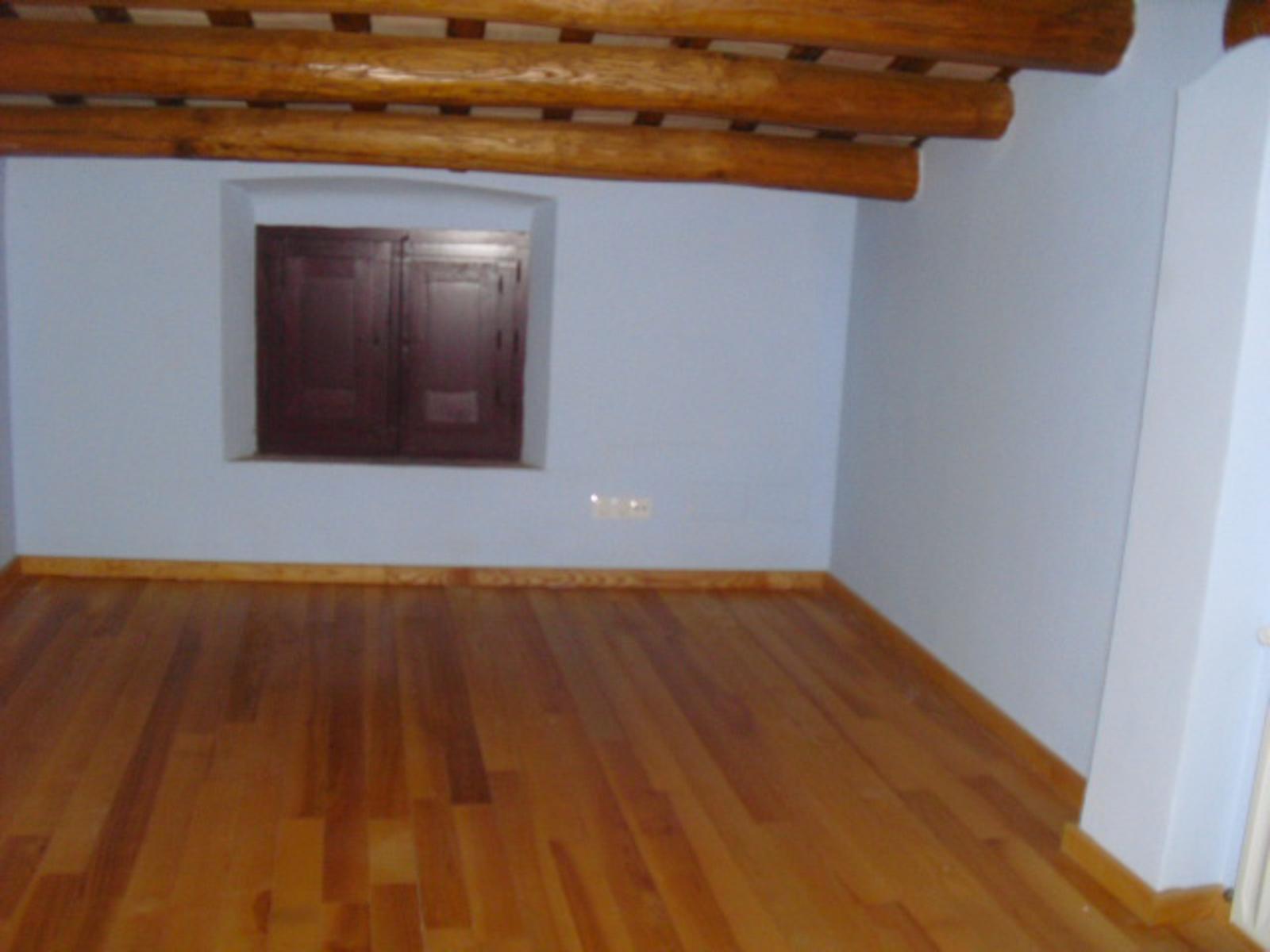 Chalet adosado en Sant Mori (43855-0001) - foto2