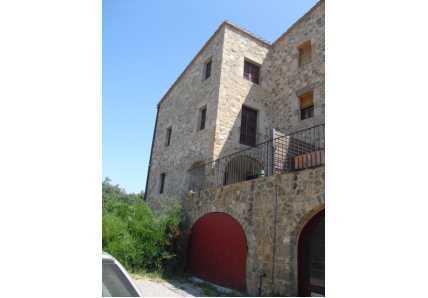 Chalet adosado en Sant Mori (43855-0001) - foto5
