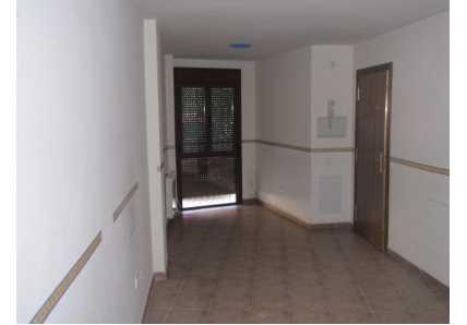 Apartamento en Fontanar - 0