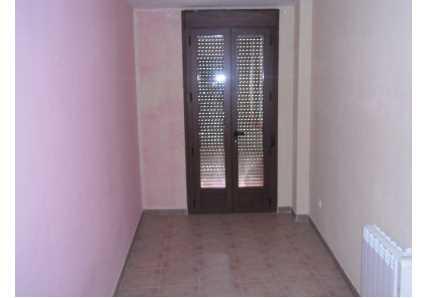 Apartamento en Fontanar - 1