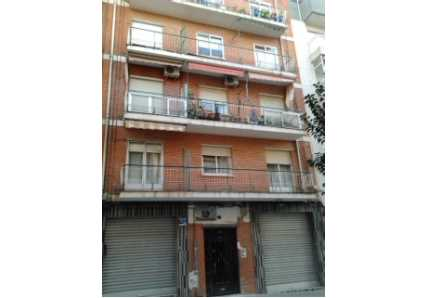 Apartamento en Albacete (43885-0001) - foto6