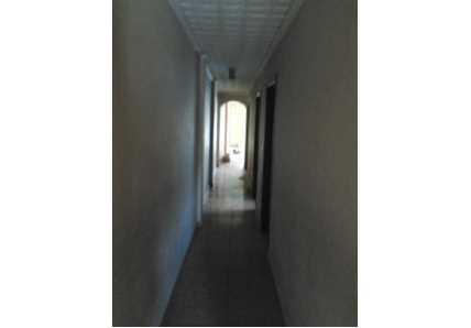Apartamento en Albacete - 1