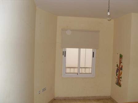 Apartamento en Puerto del Rosario (43888-0001) - foto1