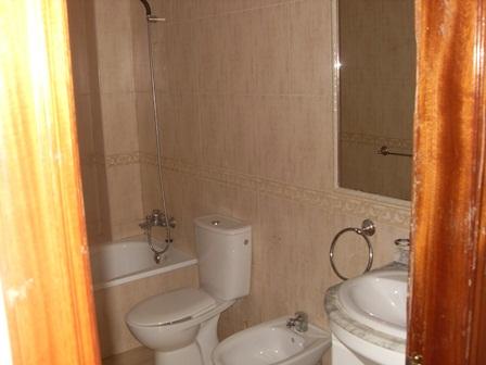 Apartamento en Puerto del Rosario (43888-0001) - foto2
