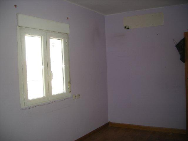 Apartamento en Madrid (43894-0001) - foto4