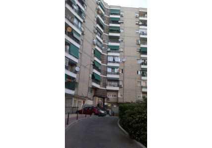 Apartamento en Alcalá de Henares (43897-0001) - foto13
