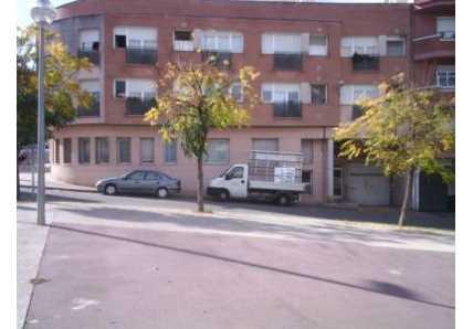 Apartamento en Montornès del Vallès (43949-0001) - foto5