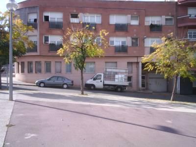 Apartamento en Montornès del Vallès (43949-0001) - foto0