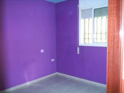 Apartamento en Montornès del Vallès (43949-0001) - foto3
