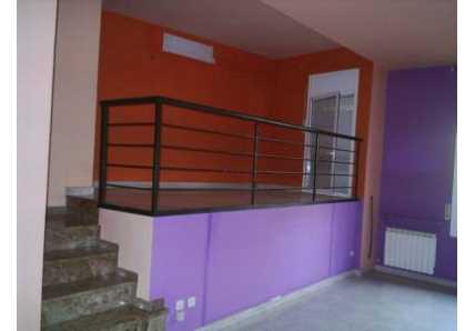 Apartamento en Montornès del Vallès - 0