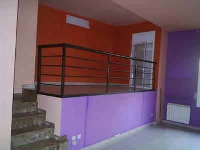 Apartamento en Montornès del Vallès (43949-0001) - foto1