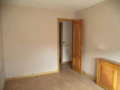 Apartamento en Madrid (43960-0001) - foto2