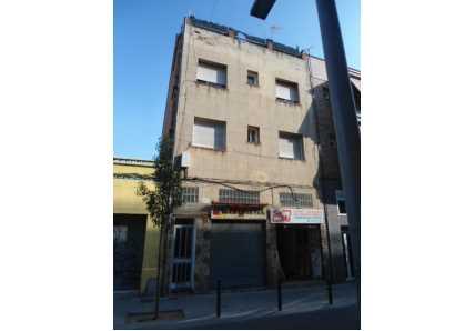Apartamento en Badalona (43963-0001) - foto3