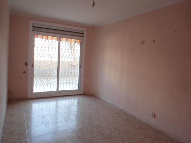 Apartamento en Badalona (43963-0001) - foto1