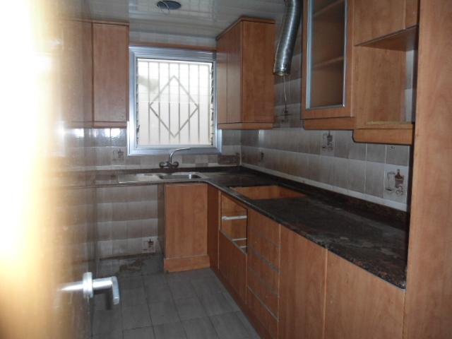 Apartamento en Badalona (43963-0001) - foto2