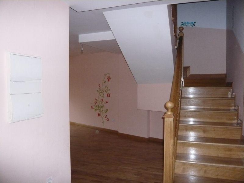 Apartamento en Illescas (43966-0001) - foto7